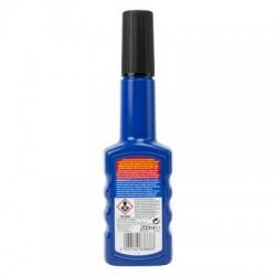 Limpiador Filtro Partículas STP Depósito CS12 200 ML.