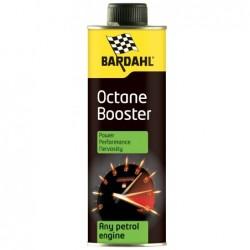 Incrementador Octanaje Bardahl 500 ml.