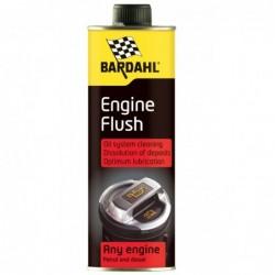 Limpieza Motor Bardahl Engine Tune Up & Flush 300 ml.