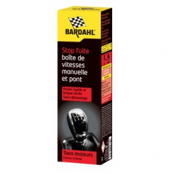 Tapafugas Bardahl Stop...