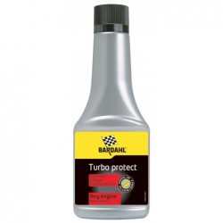 Protector Turbo Brdahl 325 ml (Turbo Protect)