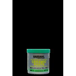 Pasta Cerámica Bardahl Anti-gripante cerámico 500 g.