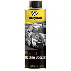 Potenciador Octanaje Bardahl Racing Octane Booster 300 ml.