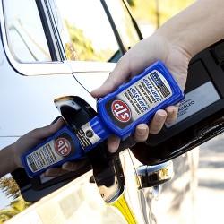 Aditivo Combustible STP Motores Diésel Stop Start 200 ml