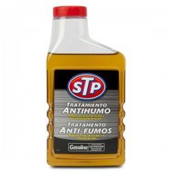 Antihumos STP Gasolina 450 ml.