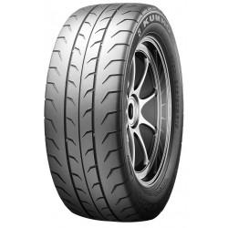 Neumático Kumho Asfalto V70