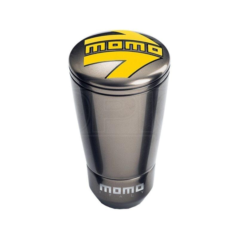 Pomo Cambio Momo Alu SK-50 Glos Antracita