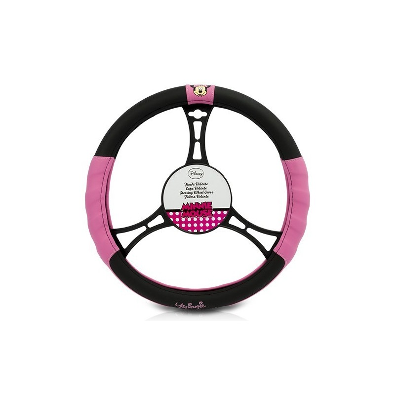 Funda Volante Minnie
