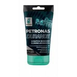 Elimina Arañazos Petronas...
