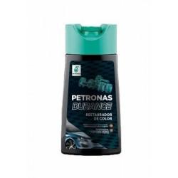 Restaurador Color Petronas...