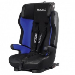 Child Seats Sparco SK700