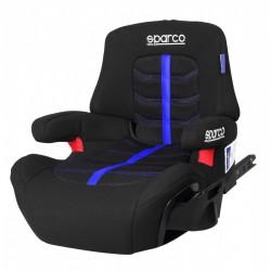 Child Seats SK900I GR Grey
