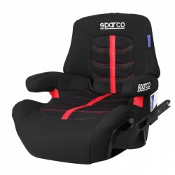 Child Seats SK900I GR Grey