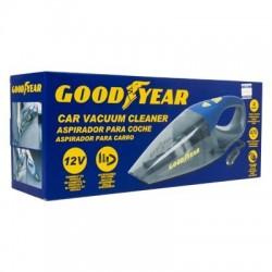 Aspirador Goodyear 12v 90w