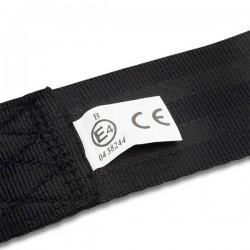 Prolongador Ajustable Cinturón Seguridad