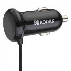 Cargador Kodak Rapid Micro USB