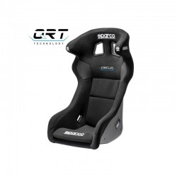 Asiento Sparco Circuit Lighter QRT