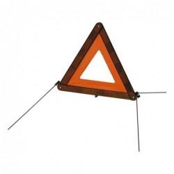 Estuche Triangulo MTK