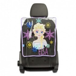 Protector Asiento Frozen