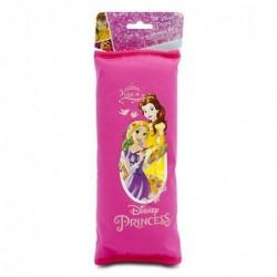 Almohadilla Cojín Princesas