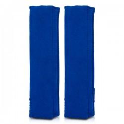 Almohadilla Cinturón Sparco Azul 2 unid.