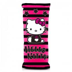 Almohadilla Cojín Star Hello Kitty