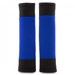 Almohadillas ADV Azul