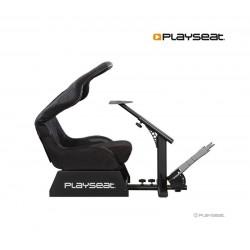 Puesto simulador Playseat Modelo Alcántara