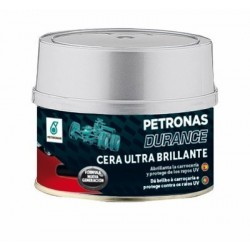 Cera Ultra Brillante Petronas 250 ml