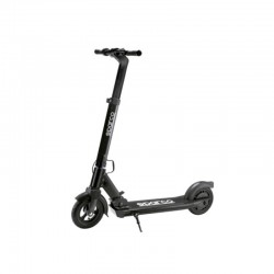Patinete Sparco negro