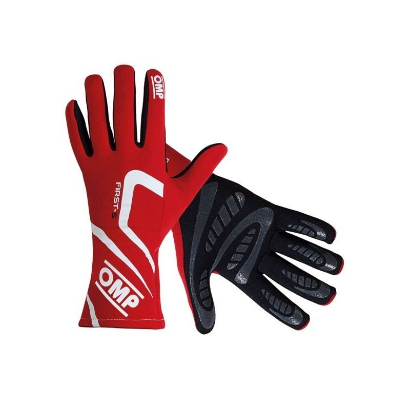 Guantes OMP First-S