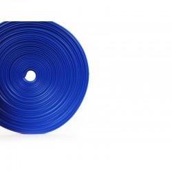 Protector Llantas OCC azul