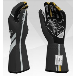 Guantes Personalizables Marina Unic Lines