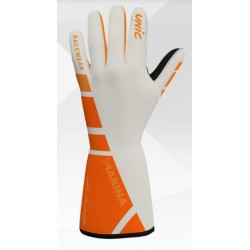 Guantes Personalizables Marina Unic Simple
