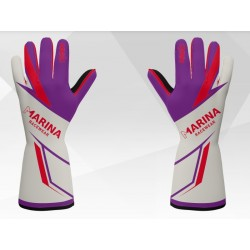 Guantes Personalizables Marina Unic Arrows