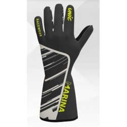Guantes Personalizables Marina Unic System