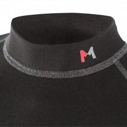 Camiseta Marina M2