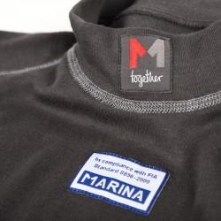 Camiseta Marina M1