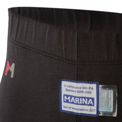 Pantalón interior Marina M2