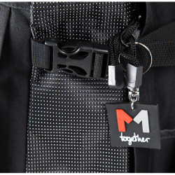 Mochila Marina Racewear