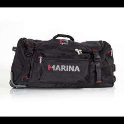 Trolley Marina Racewear