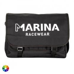Bolsa Copiloto Marina Racewear