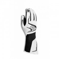 Guantes Tide 2020 Sparco