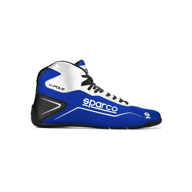 Zapatillas Kart K-Pole 2020 Sparco