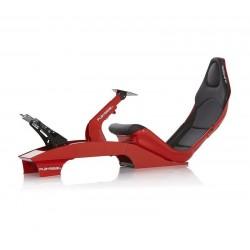 Imagén: Playseat F1 Puesto Simulador