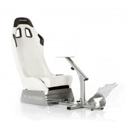 Puesto simulador Playseat Evolution