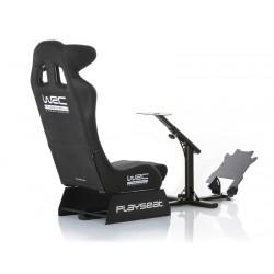 Playseat WRC Puesto Simulador
