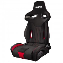 Asiento R333 Sparco
