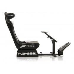 Playseat Forza Motorsport Puesto Simulador