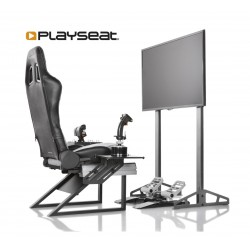 Soporte Monitor Playseat® TV Stand PRO